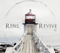 Rebel Revive – XI (Eleven)
