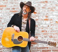 Bill Mallonee To Release 'Winnowing'