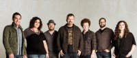 Casting Crowns, Sidewalk Prophets, & Mandisa To Tour This Fall