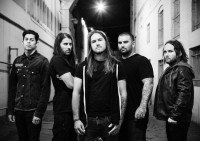 Impending Doom to Release New Album November 5th