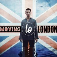 Josiah James New Single and Moving to London?