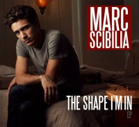 Stream Marc Scibilia's New EP