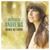 Meredith Andrews – Behold The Savior EP