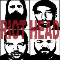 Check Out: Riot Head