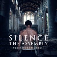 Silence the Assembly Release New Ep