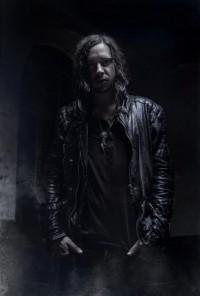 Spencer Chamberlain Sleepwave Interview on Alternative Press