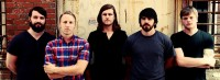"""Wolves At The Gate to Release 4 Track """"Covers"""" Ep"""