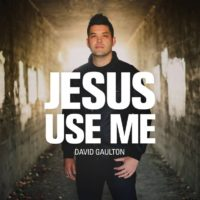 David Gaulton – Jesus, You're The Way
