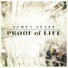 Scott Stapp – Proof of Life