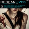 Dorean Lives – A Cold Fire From the One I Loved