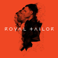 Royal Tailor – Royal Tailor