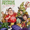 Sidewalk Prophets – Merry Christmas To You