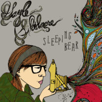 Gayle Skidmore – Sleeping Bear