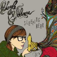 Gayle Skidmore – Sleeping Bear