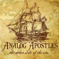Analog Apostles – The Other Side Of The Sea