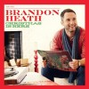 Brandon Heath – Christmas Is Here