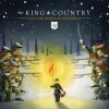 for KING AND COUNTRY – Into the Silent Night EP
