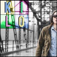 Kilo- Kilo EP