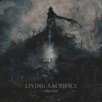 Living Sacrifice Premiere New Song, Launch Pre-Orders