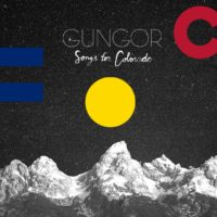 Gungor Release Three Song EP