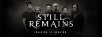 Download New Still Remains Song
