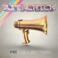 Superchick – Recollection