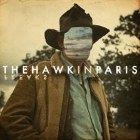MTV Premieres The Hawk In Paris' New Track