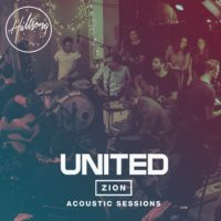 Hillsong UNITED – ZION: Acoustic Sessions