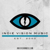 Check Out IVM Online