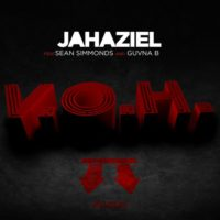Jahaziel – V.O.H (Feat. Sean Simmonds and Guvna B)