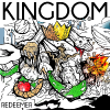 Kingdom - Redeemer