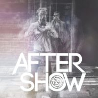 LZ7 – Aftershow