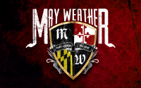 May Weather Interview
