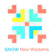 """New Westerns Release Christmas Single """"Snow"""""""