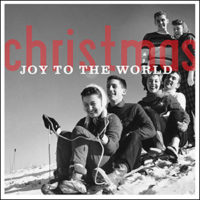 Christmas: Joy to the World – Various Artists