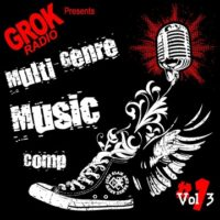 Free Compilation from GROCK Radio