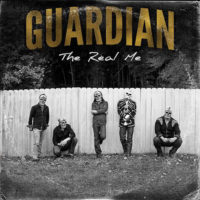 Guardian – The Real Me