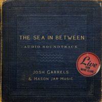 Free Josh Garrels Soundtrack