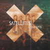 Satellites and Sirens – One Noise