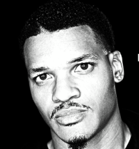 "Christon Gray Releases Music Video for ""Wanna"" (ft. JGivens)"