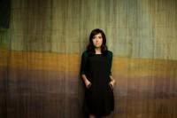 Francesca Battistelli – Write Your Story (Acoustic)