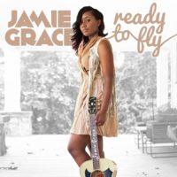 Jamie Grace – Ready To Fly