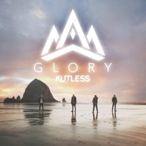 Kutless – Glory