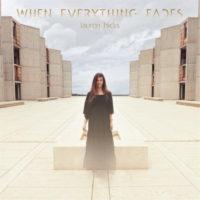 Lauren Hicks – When Everything Fades