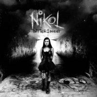 nikol – Goin' Down