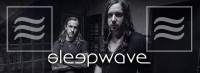 Sleepwave to Tour With The Used and Taking Back Sunday