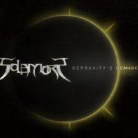 Solamors – Depravity's Demise
