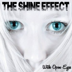theshineeffectwith