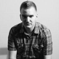 Matt Price – Let Your Life Flow