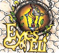 Eyes of Eli – Ignite EP